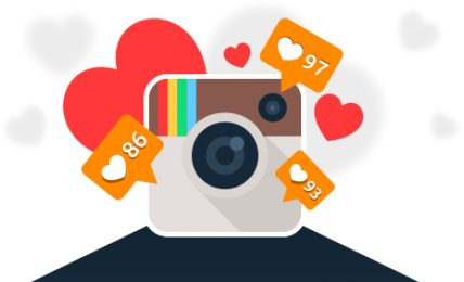 Instagram For An Ultimate Push To Your Business
