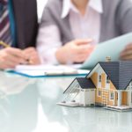 Second Mortgages: The Risks For A Borrower