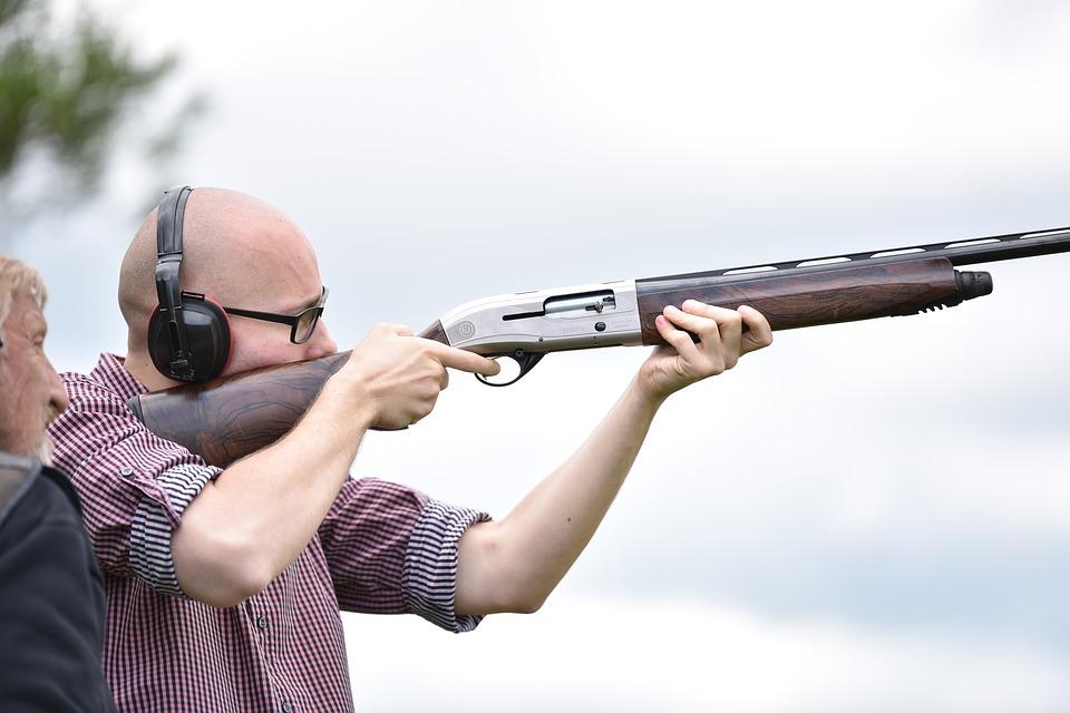 Great Shooting Tips For Hitting The Bull Eye