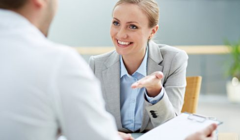 Tips For Preparing Yourself For Marketing and Communication Jobs
