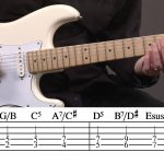 Evade Root Notes For Creative Guitar Solos