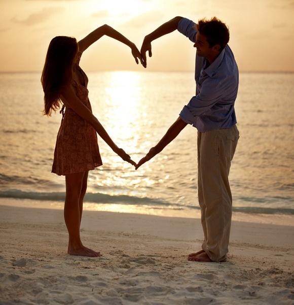 4 Dating Tips For Newly Single Older Men