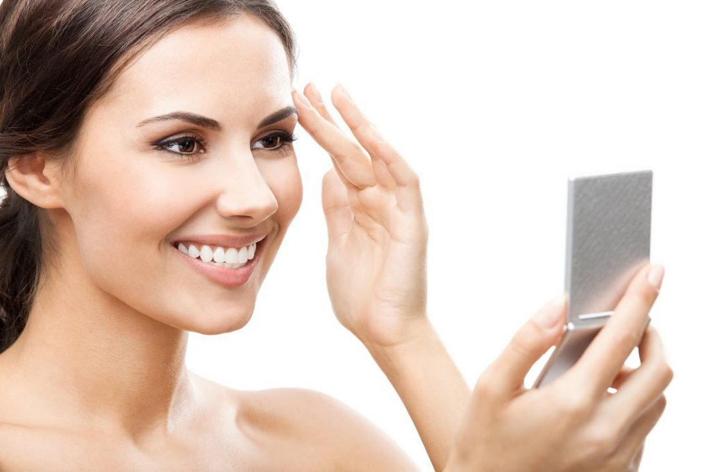 4 Amazing Skin Care Tips To Get Picture-Perfect Skin