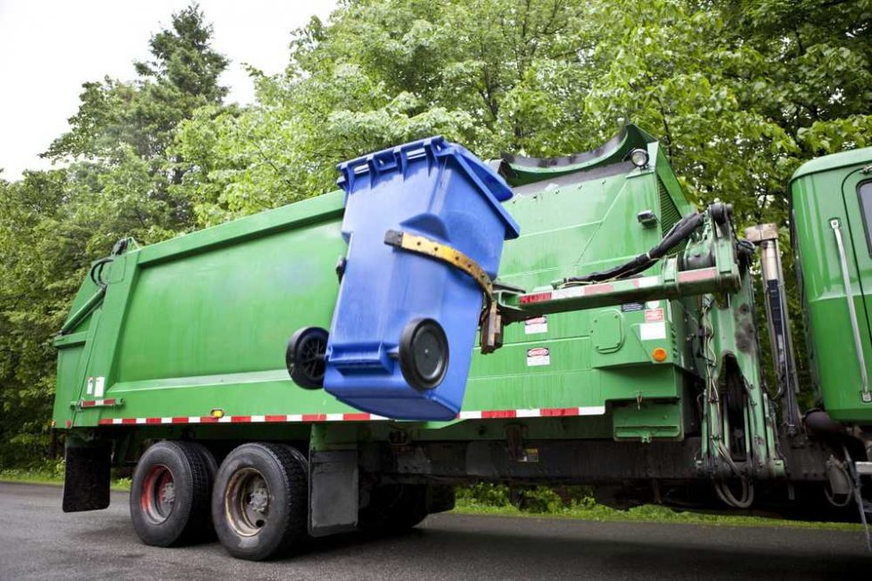Need A Skip Hire Maidenhead? Know Some Crucial Facts Before Hiring!