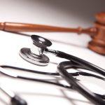 Should Nurses Get Malpractice Insurance?