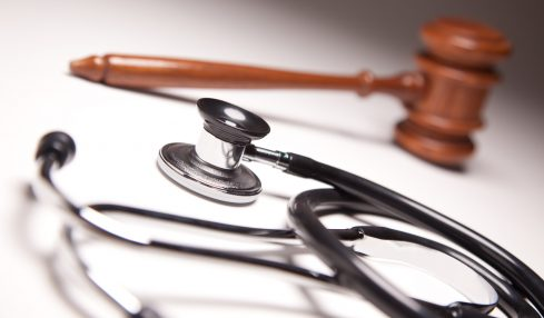 Should Nurses Get Malpractice Insurance?
