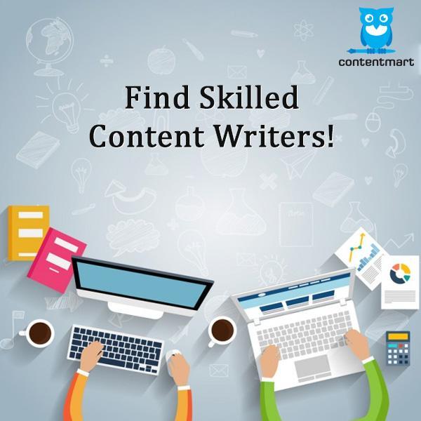 Where To Get Freelance Writing Jobs?