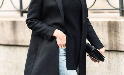 5 Fashion Accessories That Will Get You Noticed