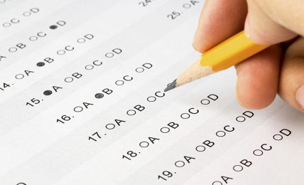 Exam Preparation 101: Best Ways To Prepare For Upcoming College Exams