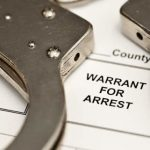 A Few Things You Cannot Do If You Have A California Arrest Warrant In Your Name