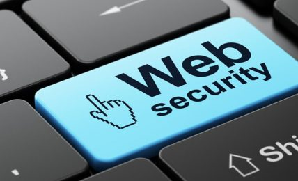 Choose Comprehensive Website Security Plans from Sitelock