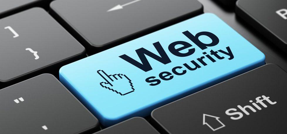 Choose Comprehensive Website Security Plans from Sitelock