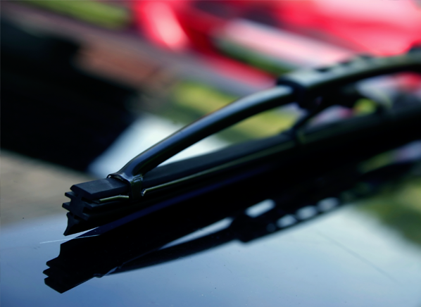 Choosing The Best heated Wiper Blades For Your Car