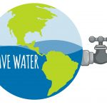 Conserve Water Resources for Future Generation by Installing Water Filter