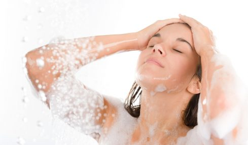 A Comprehensive Perception On The Sulfate Free Shampoo Benefits