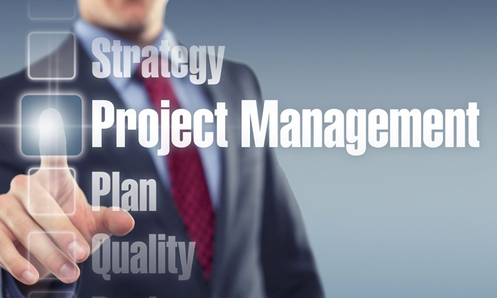 What You Must Know About Project Management Profession?