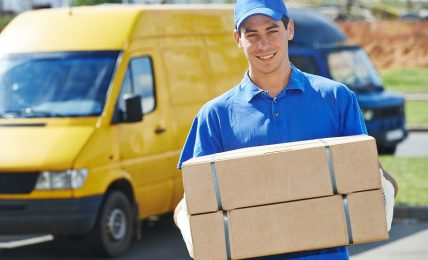 6 Keys To Consider When Selecting An International Courier