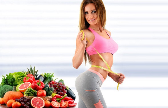 Get Complete Information About The Best Weight Loss Treatment For You