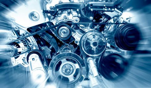 Preventing Expensive Car Engine Repair