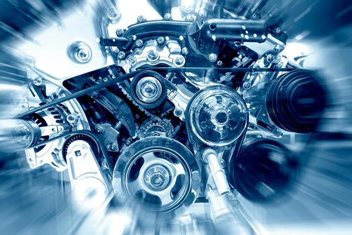 Preventing Expensive Car Engine Repair