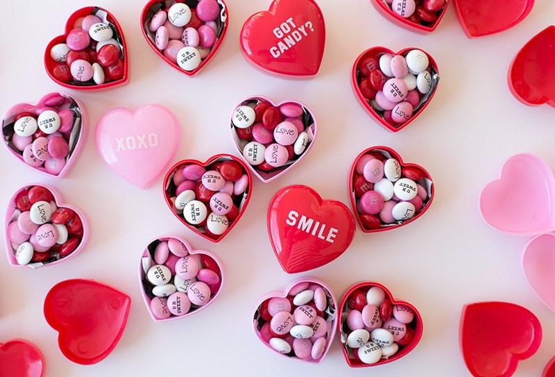 chocolates-gifts