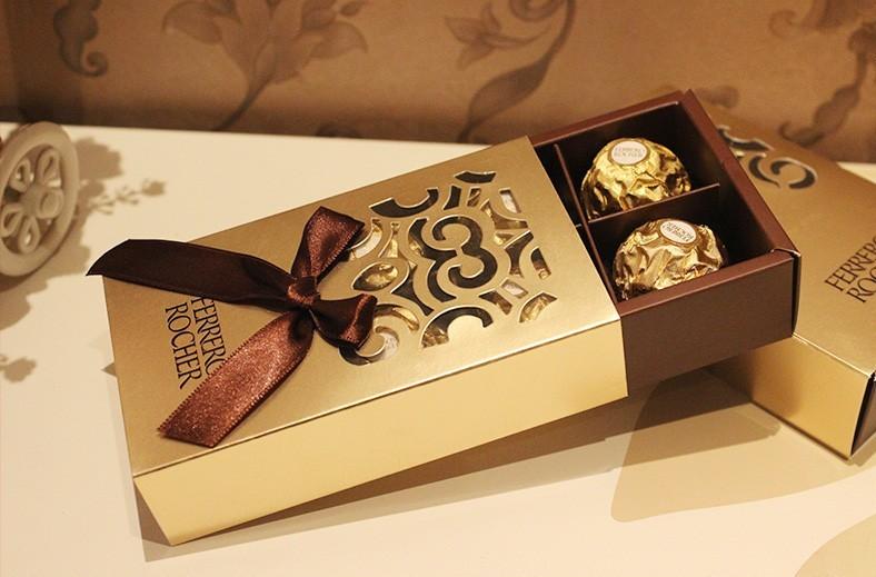 chocolates-valentiens-day