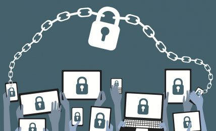 Save Sensitive Data With Endpoint Protection