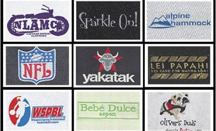 The Importance Of Branding and Logo Designing In The Apparel Industry