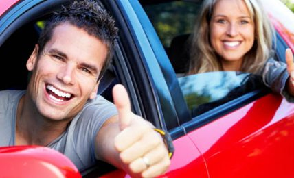 Importance Of Auto Insurance, To Protect Yourself from Heavy Financial Loss