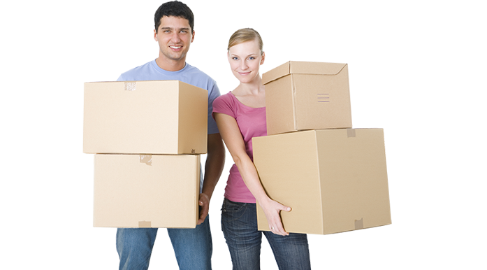 Amazing Advantages That Removals Ruislip Offer!