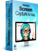 Recording Videos from Websites On Mac | Movavi