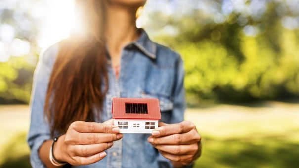 5 Productive Reasons To Invest In Home Insurance