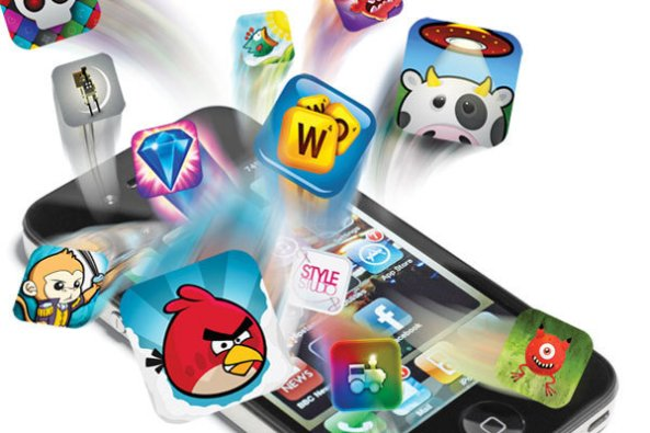 Free Online Gamings Make A Great Option To Expensive Store Gamings!