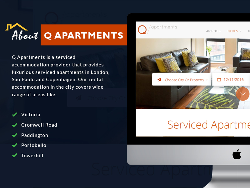 About-q-apartments