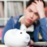 5 Money-saving Tips For Students On A Budget