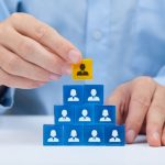 Hire A Recruitment Agency To Find Best Solutions For Recruitment