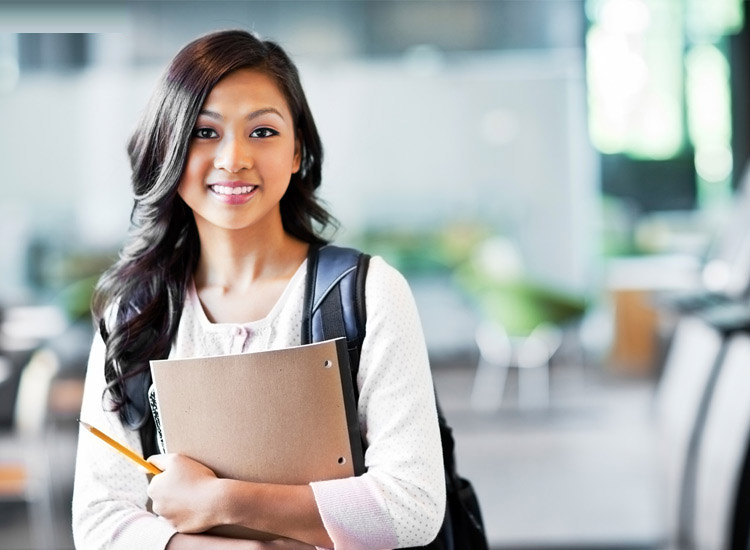 Skills You Can Master With A Distance MBA