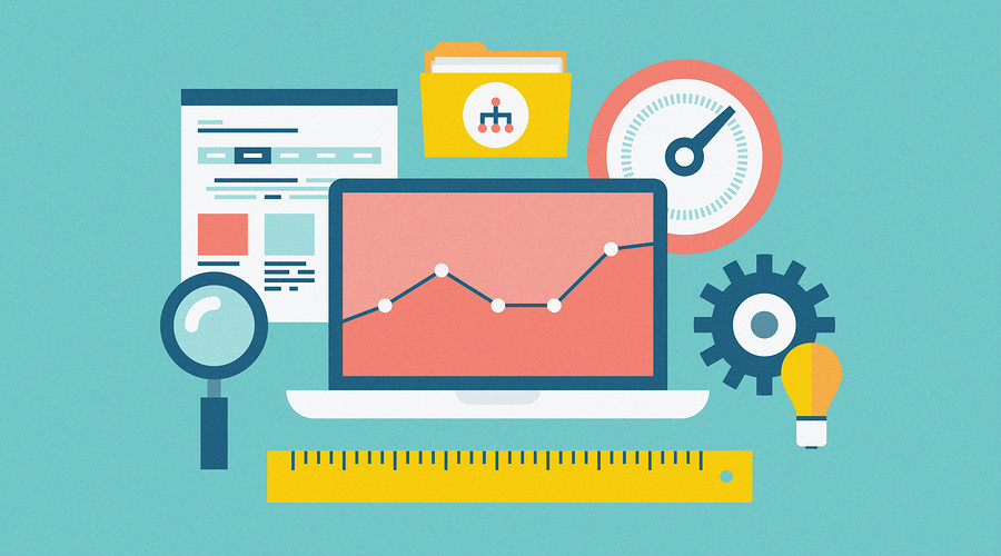 Quick Guide To Increase Usability Of A Website