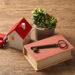 Top 7 Smart Tips For Estate Planning