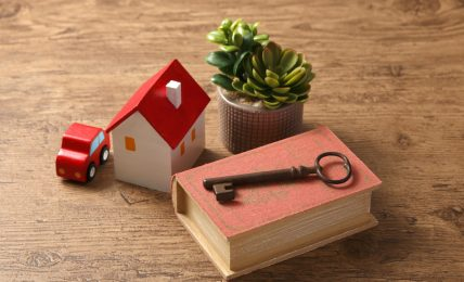 Top 7 Smart Tips For Estate Planning