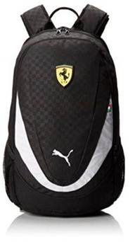 The Most Popular Backpacks For India Market