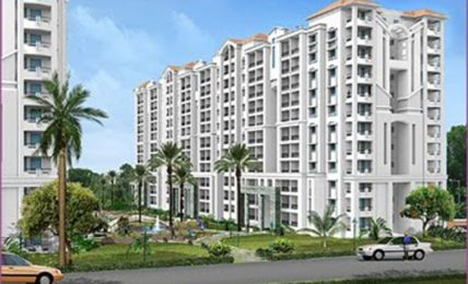 How Is Bangalore Real Estate Expected To Perform?