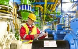4 Reasons Service Companies Should Use Predictive Maintenance