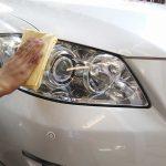 Top 7 Reasons To Follow Regular Car Maintenance