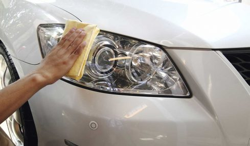 Top 7 Reasons To Follow Regular Car Maintenance