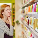 How To Choose Perfect Skin Care Products For Your Skin Type?