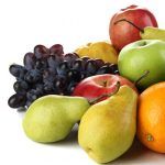 You Didn't Know These Awesome Facts About Fruits