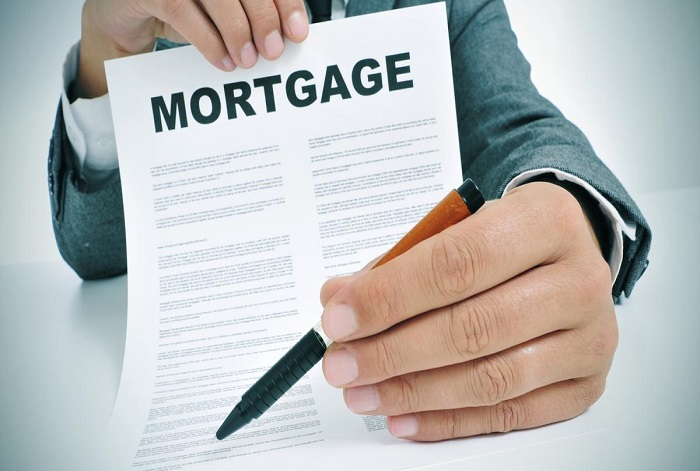How To Get A Mortgage Broker License