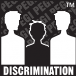 Fair Housing Act, Banning Discrimination Based On Criminal Records