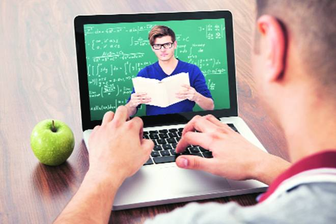 Avail Quality Education Through E-Learning